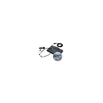 Olympus - As 2300 kit trascrizione per DS2- DS2300
