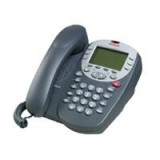 Avaya 5410 Telefono digitale rigenerato