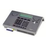 Vidicode - Registratore telefonico BRI ISDN per 2 canali