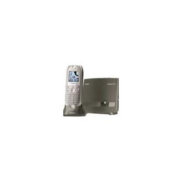 Siemens Gigaset SL965 criptato