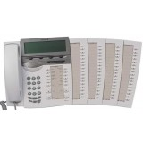 Ericsson DSS 17 tasti  dialog 4222-4223