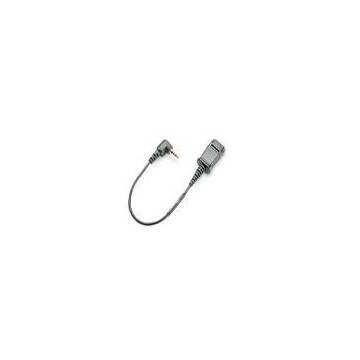 Plantronics - Cavo 2,5mm a QD per telefoni Cisco