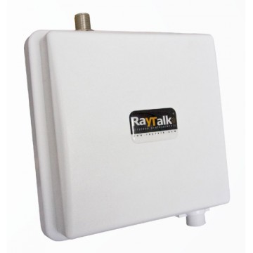 Raytalk RA-272 i access point outdoor  PoE