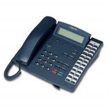 Telefono digitale 12 e 24 tasti samsung DCS ekts12 ekts24 usato