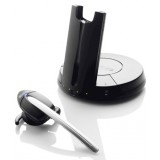 Jabra GN9350 Wireless per telefono fisso e PC 9350 multiuso