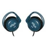 Auricolare Stereo  PGS (100 pz) aggancio su orecchio