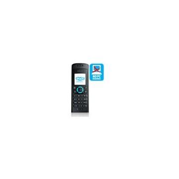 DUALphone 3088 Cordless Skype