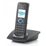 DUALphone 3088 Skype no PC + linea tradizionale
