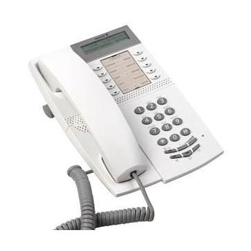 Ericsson 4222 rigenerato garanzia 1 anno
