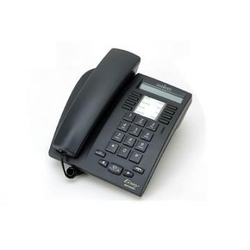 Alcatel Reflexes 4010 Easy rigenerato garanzia 1 anno