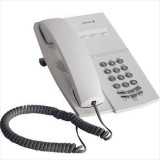 Ericsson AAstra Dialog 4106