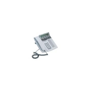AASTRA Mitel Ericsson Dialog 4223 professional ricondizionato
