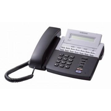 Samsung  DS-5014S senza navigatore