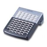 Samsung modulo AOM (DSS) DS-5064B