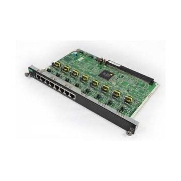 Panasonic KX-NCP1171NE scheda 8 interni digitali