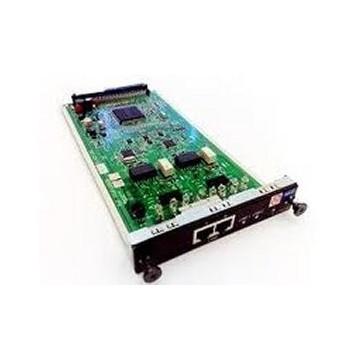 Panasonic KX-NCP1280CE scheda 2 linee ISDN BRI 4 canali