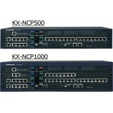 Panasonic KX-NCP500NE Unità centrale NCP500NE centralino voip