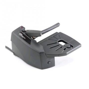 GN 1000 Jabra sollevatore automatico per cuffie wireless
