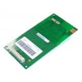 Samsung scheda 2 BRI ISDN office serv 7030