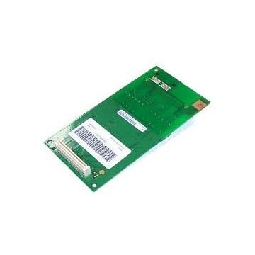 Samsung scheda 4 interni bca officeserv 7030