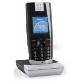 Snom M9 VoIP DECT Phone solo aggiuntivo