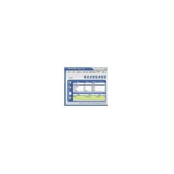 Samsung OfficeServ Call 10 utenti