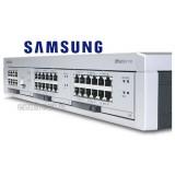 Samsung OfficeServ 7100