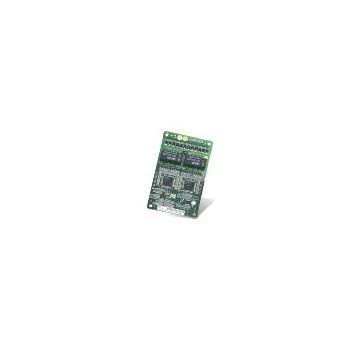 Samsung modulo 2 BRM Offiserv 7100