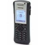 AAstra Ericsson DT390 per centrali Ericsson