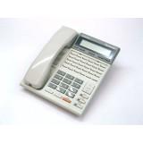 Panasonic KX-T7230 ricondizionato