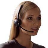 Jabra PRO 9460 mono cuffia wireless professionale multiuso  pro9460