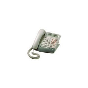 Telefono Promelit Progetto NEXT 8D usato