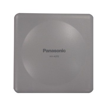 Cella dect 2 canali digitale kx-tda0155ce Panasonic