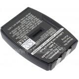 W880 batteria aggiuntiva