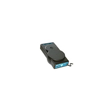 Tema DIAL-103T Telecomando GSM sensori relè