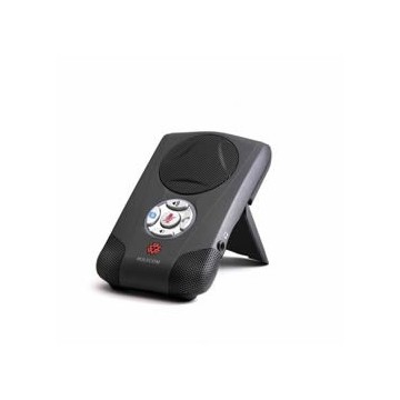 Polycom CX100 Skype for Business - lync