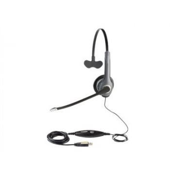 Jabra GN 2000 USB per Cisco IP Communicator Gn2000