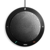 Jabra Speak 410 viva voce usb Ms Lync