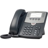 Cisco SPA501G SMB SPA501 Telefono VoIP