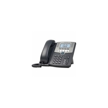 Cisco SPA509G SMB SPA509 telefono VoIP