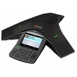 Polycom CX3000 IP conference phone Microsoft server