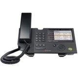 Polycom CX700 Telefono IP con USB