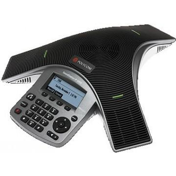 Polycom Soundstation IP 5000 SIP