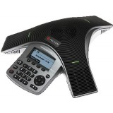 Polycom IP5000 Conference phone SIP