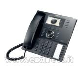 Samsung SMT-i5243 telefono IP