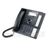 Samsung SMT-i5220 telefono IP