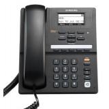 Samsung SMT-i3100 telefono IP