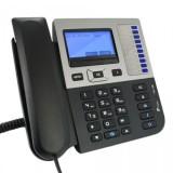 Thomson TB30 Telefono IP SIP