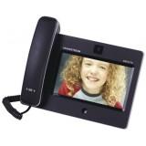 Grandstream GXV3175 videotelefono IP