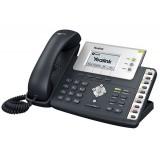 Yealink SIP-T26P telefono VoIP POE